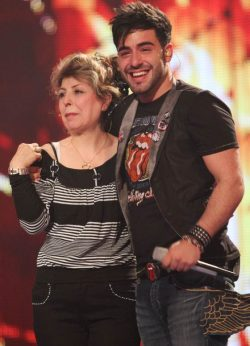 Hamed-Anousheh-3.-Mottoshow-DSDS-2012-250x346