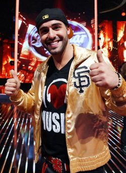 Hamed-Anousheh-DSDS-2012-4-Mottoshow-250x344