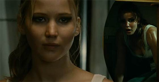 Jennifer-Lawrence-The-House-At-The-End-Of-The-Street-Trailer