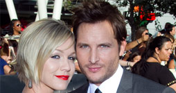 Peter-Facinelli-Jennie-Garth-Eclipse-Premiere-2010-Vorschau