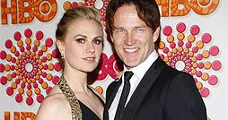Anna-Paquin-Stephen-Moyer-Emmy-Awards-2011-Vorschau