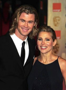 Chris-Hemsworth-Elsa-Pataky-Bafta-Awards-2012-250x343