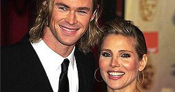 Chris-Hemsworth-Elsa-Pataky-Bafta-Awards-2012-Vorschau