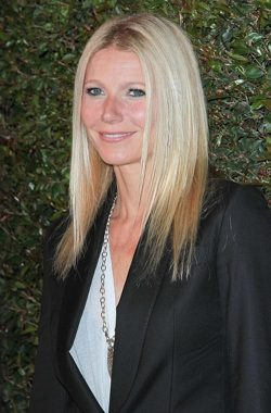 Gwyneth-Paltrow-My-Valentine-250x380