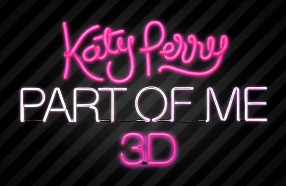 Katy-Perry-Part-Of-Me-Trailer