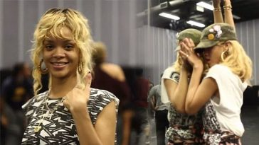 Rihanna-Where-Have-You-Been-Making-Of
