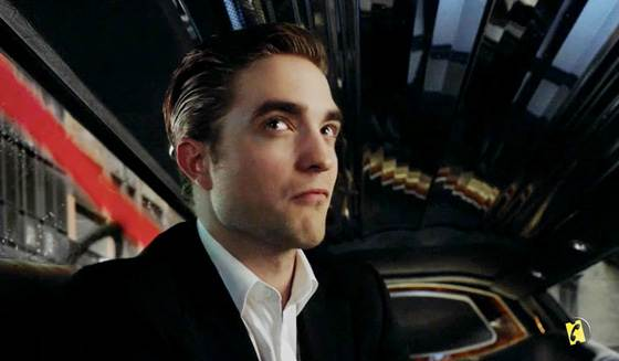 Robert-Pattinson-Cosmopolis-Trailer