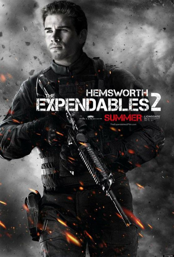 The-Expendables-2-Liam-Hemsworth