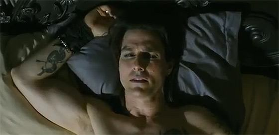 Tom-Cruise-Rock-of-Ages-Trailer-2