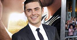 Zac-Efron-The-Lucky-One-Premiere-Los-Angeles-Vorschau