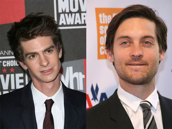 Andrew-Garfield-Tobey-Maguire
