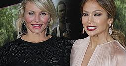 Cameron-Diaz-Jennifer-Lopez-What-To-Expect-Premiere-Vorschau