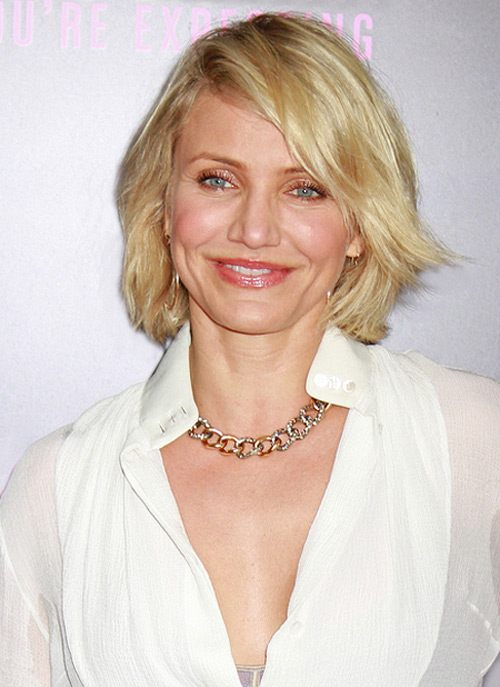 Cameron-Diaz-What-To-Expect-Screening-NY-3