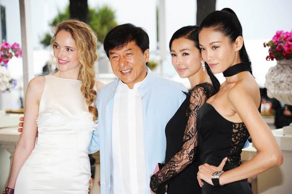 Jackie-Chan-Chinese-Zodiac-Photocall-Cannes