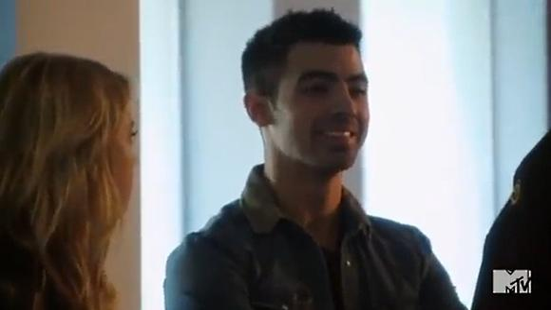 Joe-Jonas-Punkd-MTV