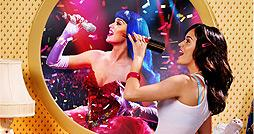 Katy-Perry-Part-Of-Me-Filmposter-Vorschau