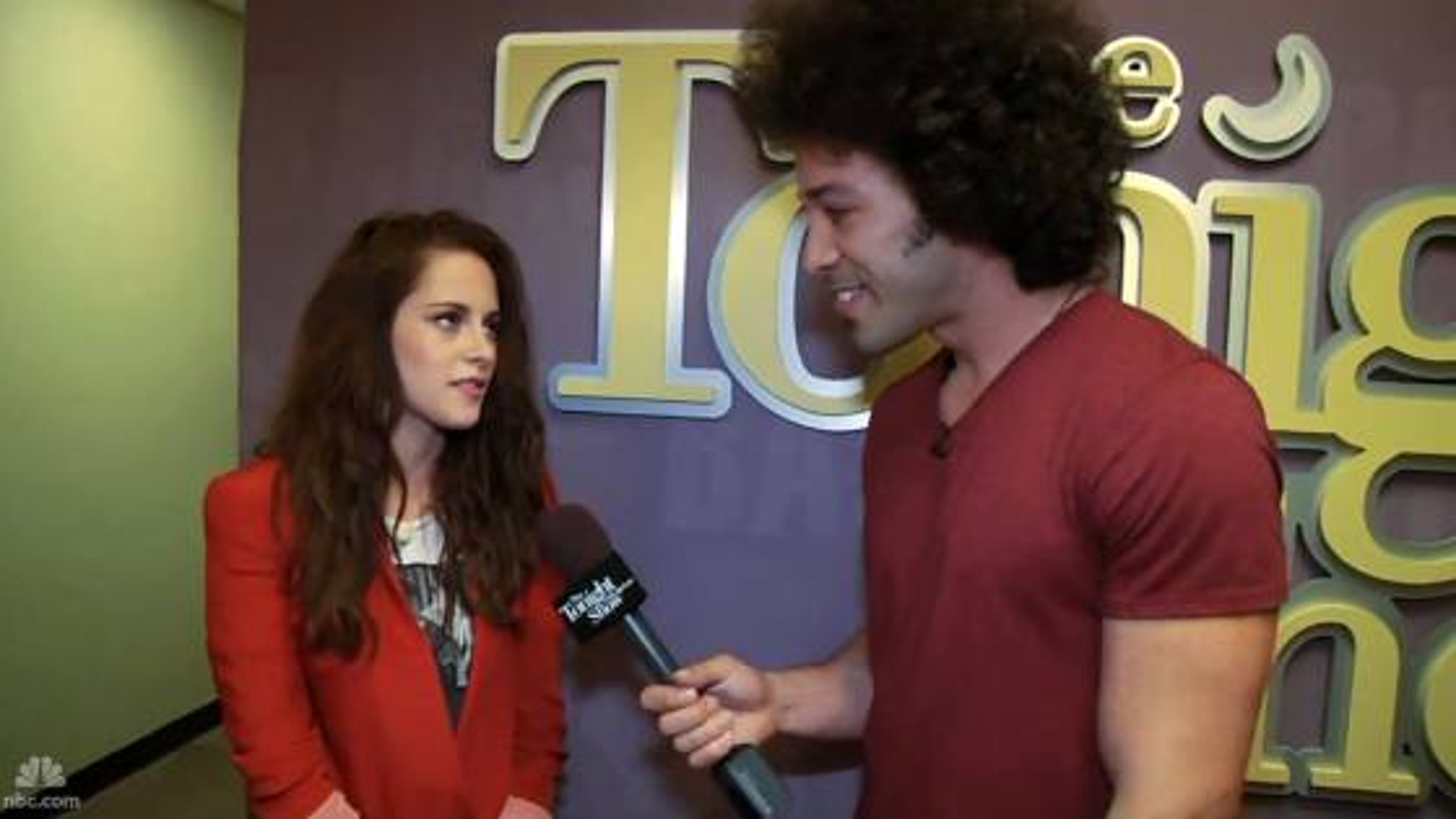 Kristen-Stewart-Backstage-Jay-Leno-2012