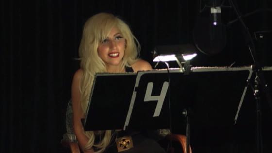 Lady-Gaga-Simpsons-Interview