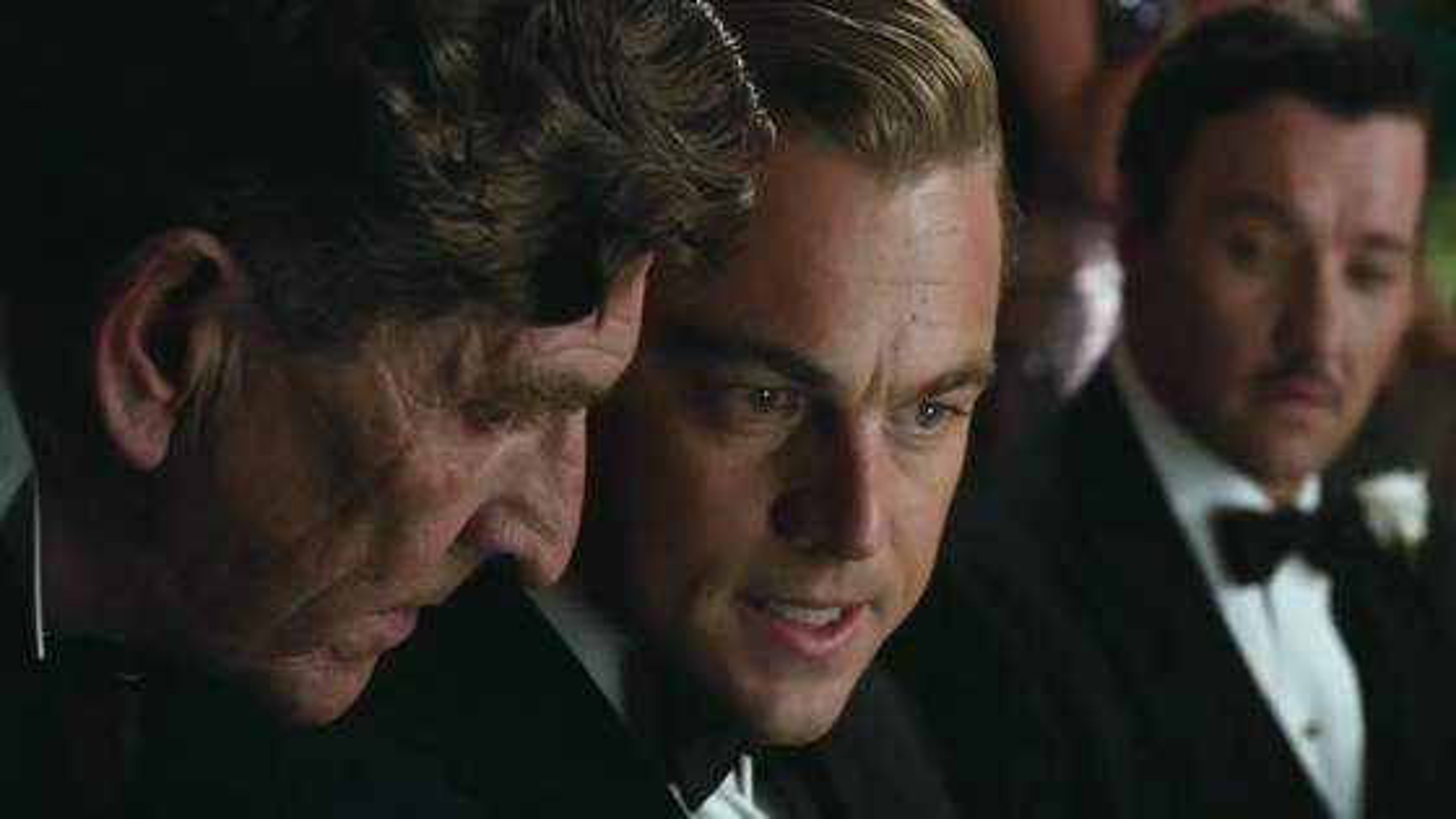 Leonardo-DiCaprio-The-Great-Gatsby