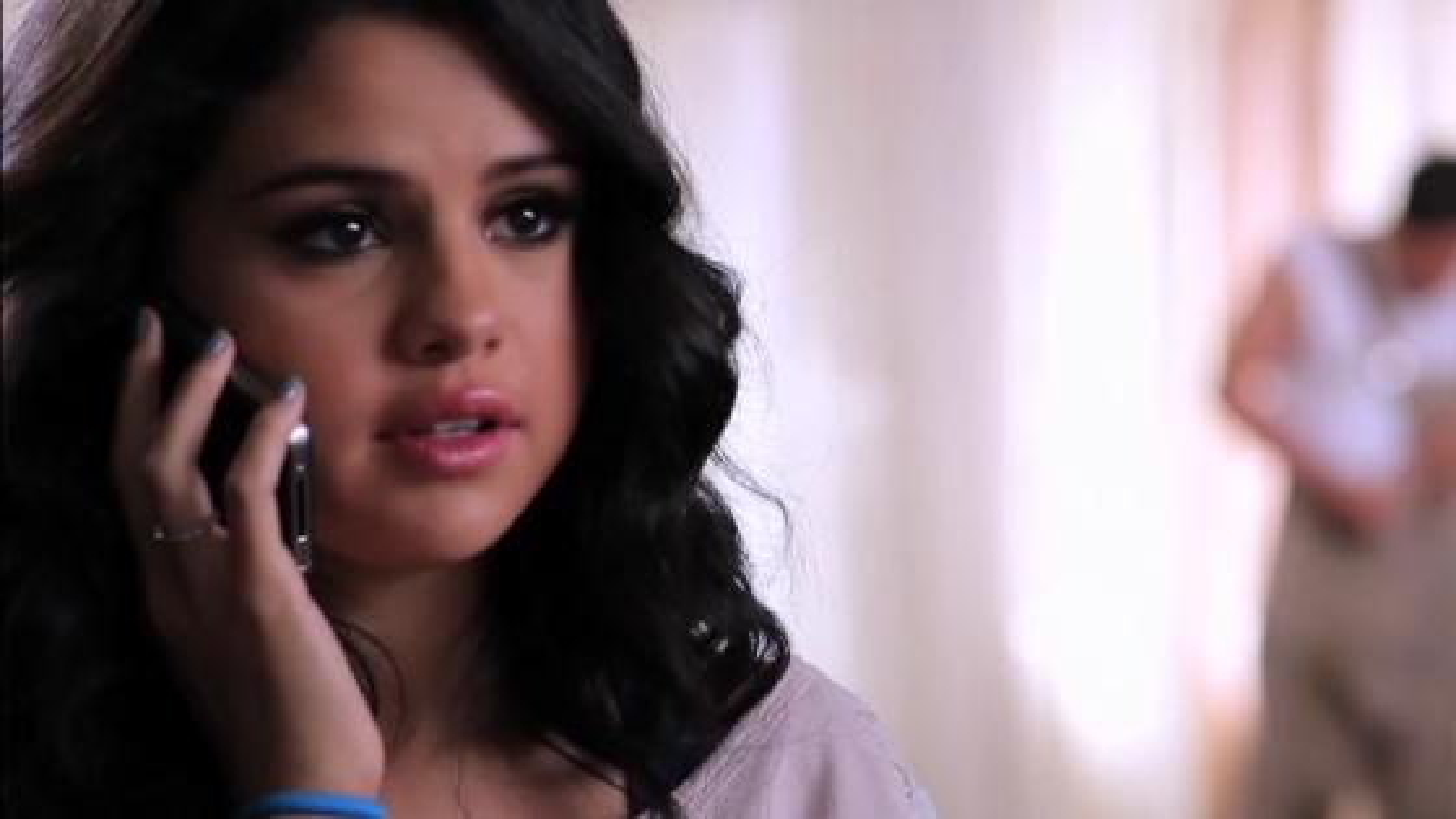 Selena-Gomez-Funny-Or-Die