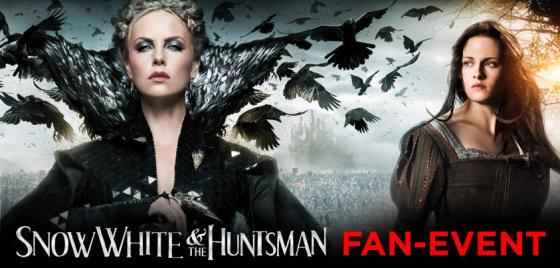 Snow-White-Huntsman-Fan-Event-Berlin