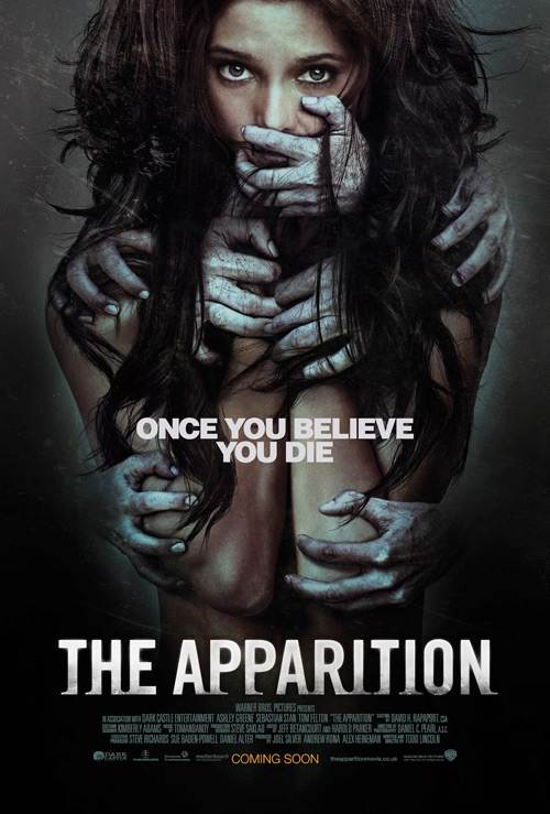 The-Apparition-Ashley-Greene-Poster
