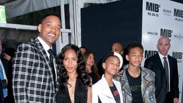 Will-Smith-Familie-Men-in-Black-3-Premiere-New-York-1
