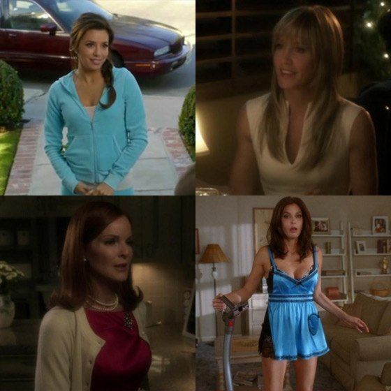 Desperate-Housewives-Auktion