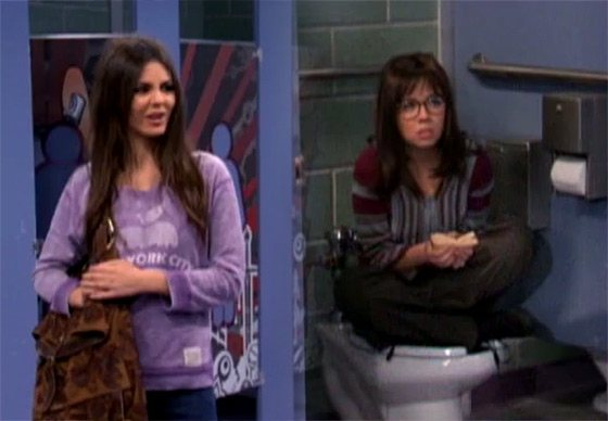 Jennette-McCurdy-Victoria-Justice-Victorious