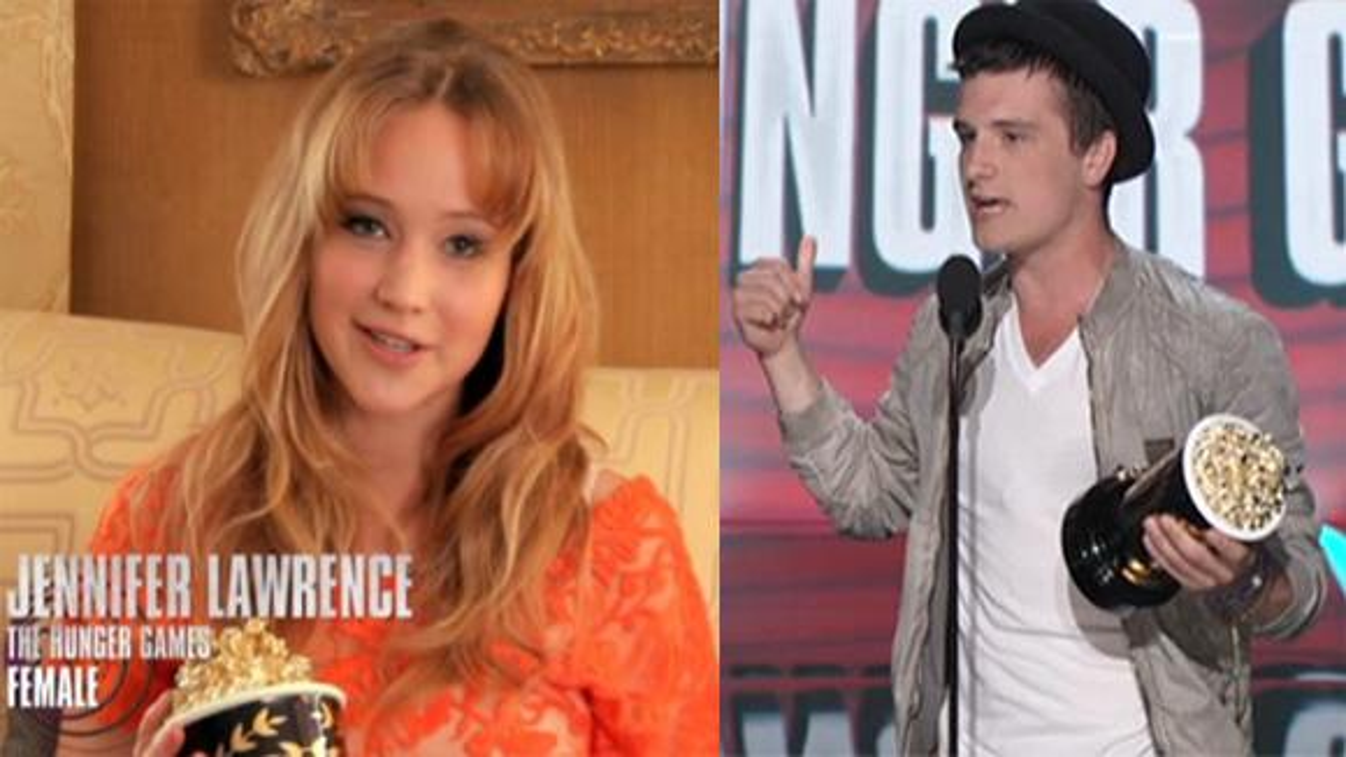Jennifer-Lawrence-Josh-Hutcherson-MTV-Movie-Awards-2012