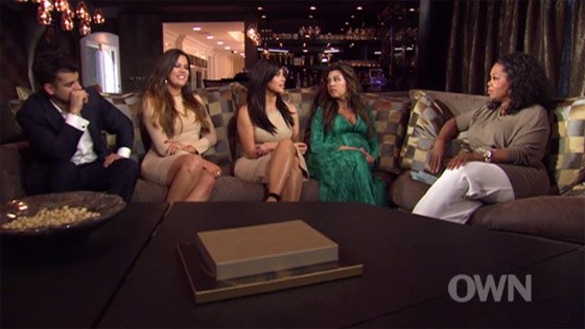 Kardashians-Oprah-Interview