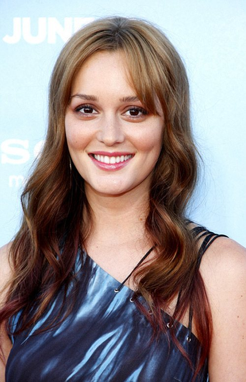 Leighton-Meester-Thats-My-Boy-Premiere-3