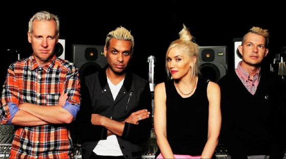 No-Doubt-Studio-2012