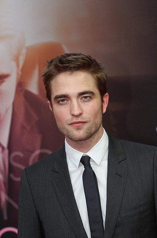 Robert Pattinson Cosmopolis Premiere Deutschland 3 Robert Pattinson und Katy Perry neues Traumpaar?