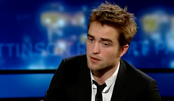 Robert-Pattinson-Interview-Stroumboulopoulos-2012