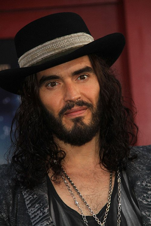 Russell-Brand-Rock-of-Ages-Premiere-2