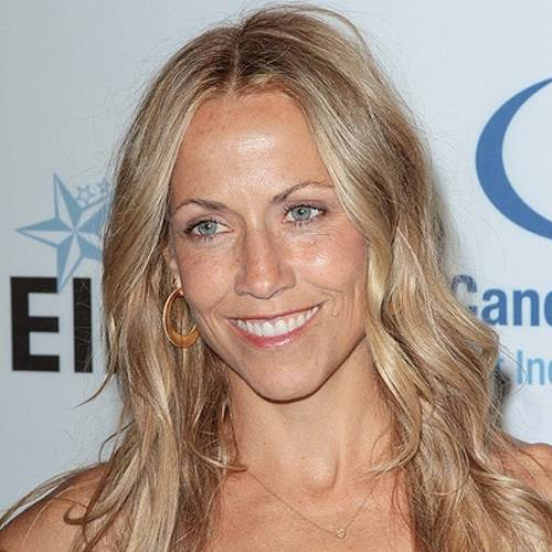Sheryl-Crow-Womens-Cancer-Research-2012