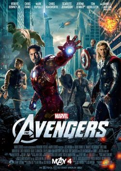 The-Avengers-Poster-250x352