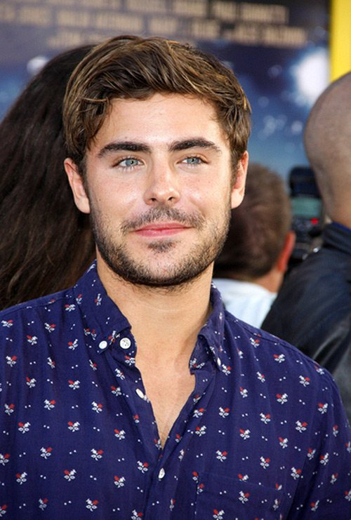 Zac-Efron-Rock-of-Ages-Premiere-1