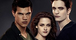 Breaking-Dawn-Jacob-Bella-Edward-Poster-Vorschau