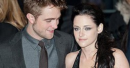 Breaking-Dawn-UK-Premiere-Robert-Pattinson-Kristen-Stewart-Vorschau