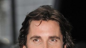 Christian-Bale-The-Dark-Knight-Rises-London-Premiere