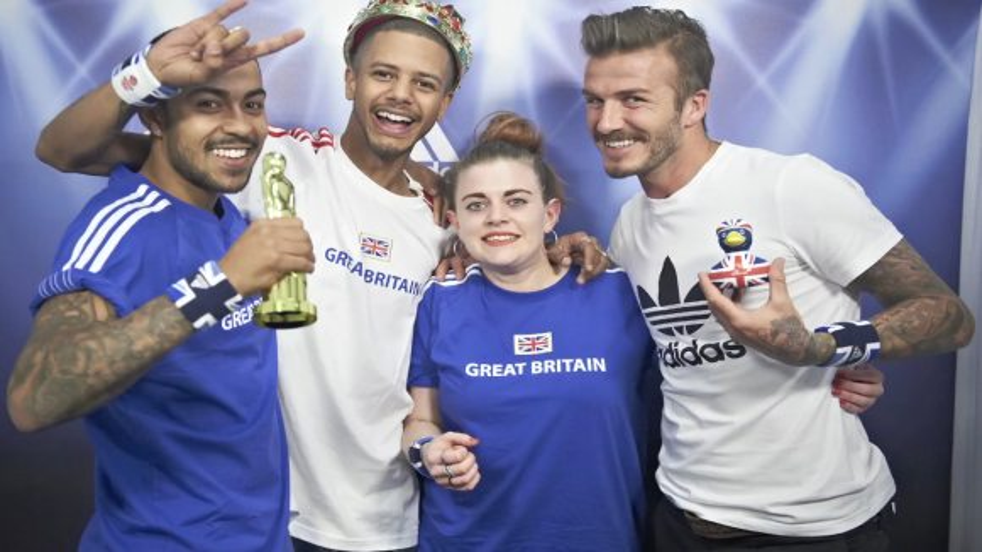 David-Beckham-ueberrascht-Fans