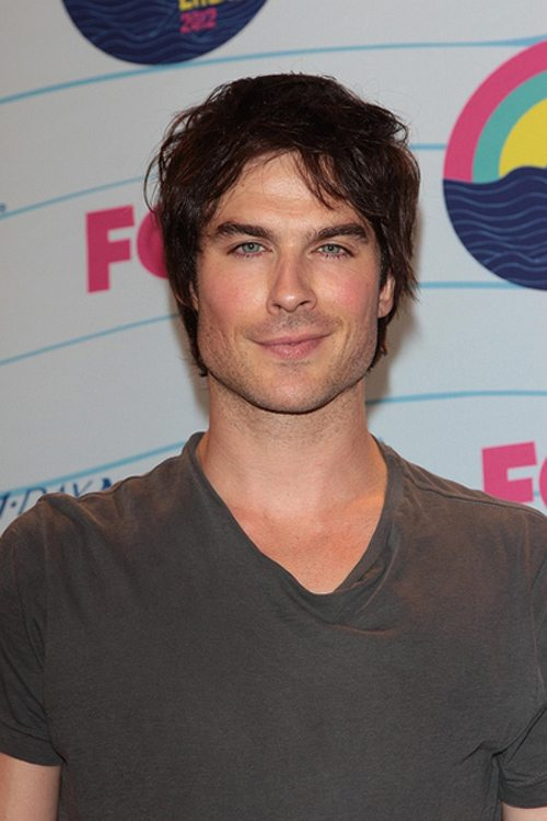 Ian-Somerhalder-Teen-Choice-Awards-2012-2