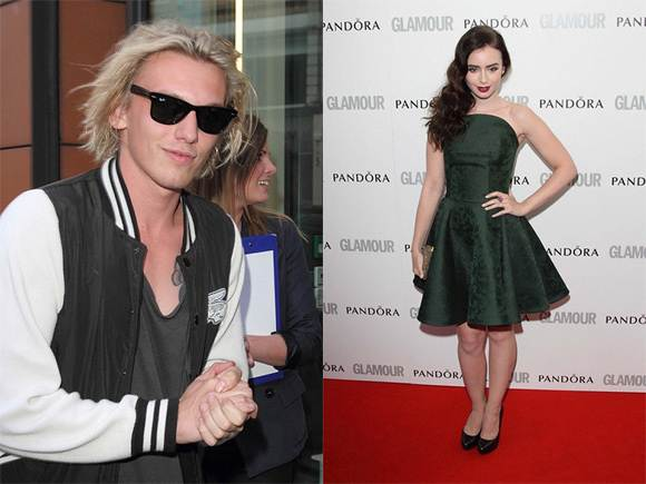 Jamie-Campbell-Bower-Lily-Collins