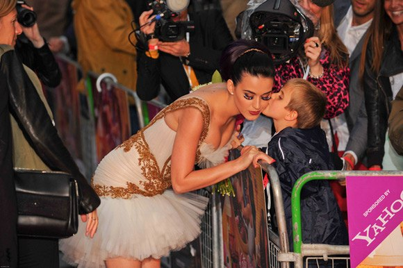 Katy-Perry-Part-of-Me-UK-Premiere-2