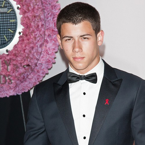 Nick Jonas Tony Awards 2012 500 Wird Nick Jonas Juror bei American Idol?