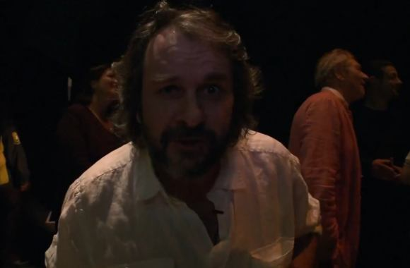Peter-Jackson-Comic-Con-Produktionsvideo