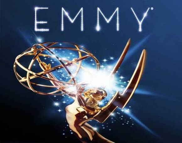 Primetime Emmy 2012 Emmy Nominierungen 2012 mit Modern Family & Big Bang Theory
