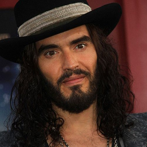 Russell-Brand-Rock-of-Ages-Premiere-500